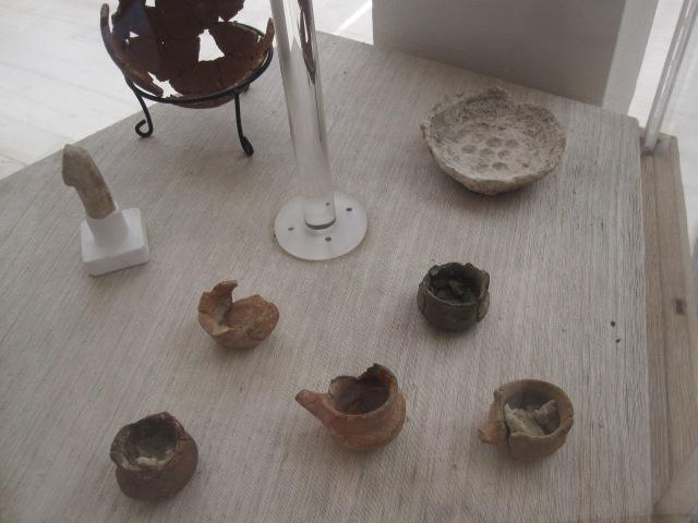 3000 YEARS BC (2)